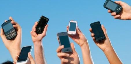 Telia först ut med hd-röst i mobilen