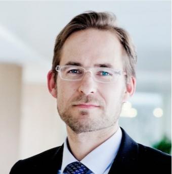 TDC säljer finska verksamheten