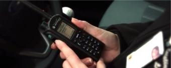 Celab Communications fixade avtal med UL