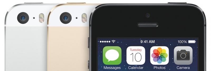 Telenor byter in mobilen efter ett år