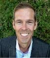 Avayas Sverigechef Tomas Wangdell tror på fortsatt framgång i smb-segmentet.