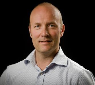 Dialect anställer ny försäljnings-direktör