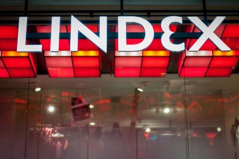 Ny global plattform för Lindex