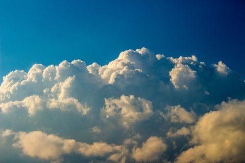Många molnprojekt stoppas under pandemin
