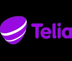 Telia köper 5g-utrymme i Finland