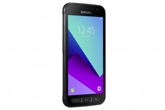 Tuffing från Samsung