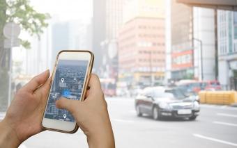 Fler mobilabonnemang och mer data