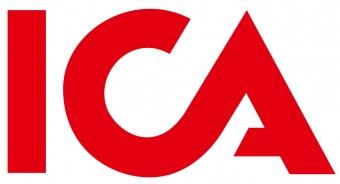 Fiber till alla ICA-butiker