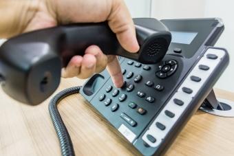 Staples Connect lanserar telefoni