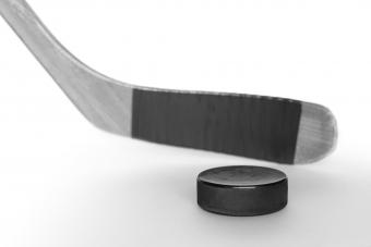 Alltele förnyar inom hockey