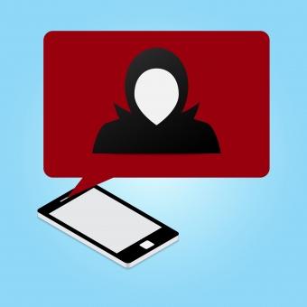 Cyberhot – nästa års trender
