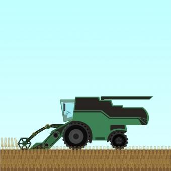 Bönder kan bli egna teleoperatörer
