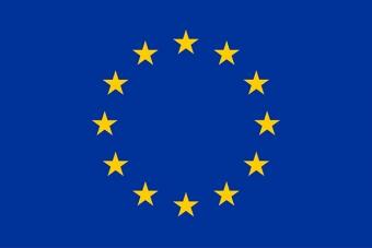 Sverige bäst på mobil e-förvaltning
