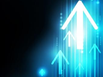 Telekom bäst på digitalisering