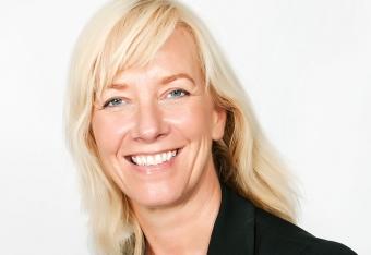 Ny marknadschef för Telia Sverige