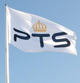 PTS avslutar granskningen av Tele2 och Telenor