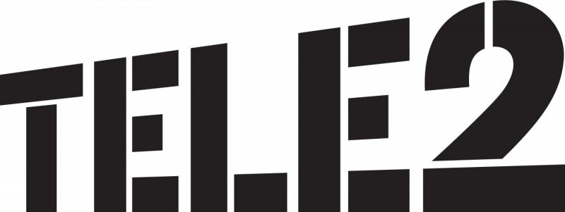 Tele2:s beslut – överklagar inte nya lagförslaget