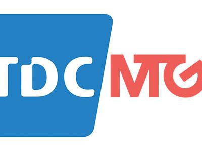 Därför vill TDC dra sig ur affären med MTG