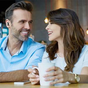 Dating affiliates program