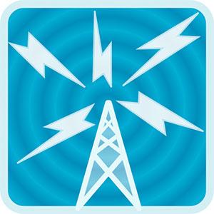 Avslöjar: Britternas bredband är bara hälften så snabbt som utlovat
