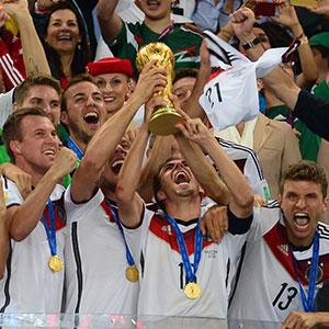 Ryssarna tar hjälp av Ericsson under Fotbolls-VM
