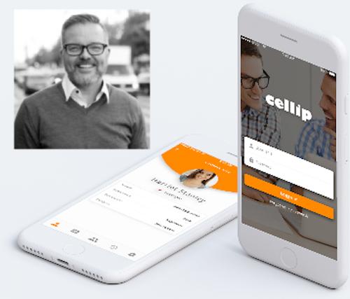 Cellip lanserar direct routing-telefoni i Teams