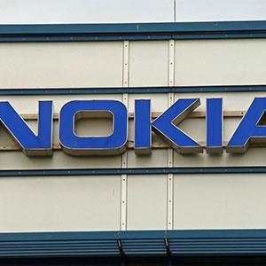 Personalnedskärningar ska vända Nokia till +
