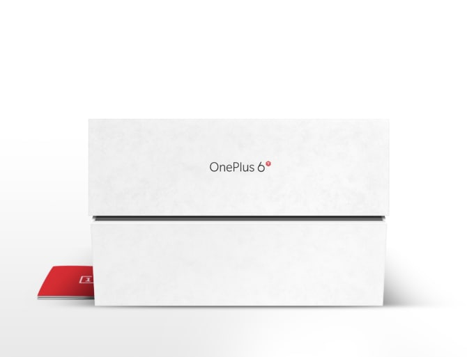Oneplus väljer Telenor som partner