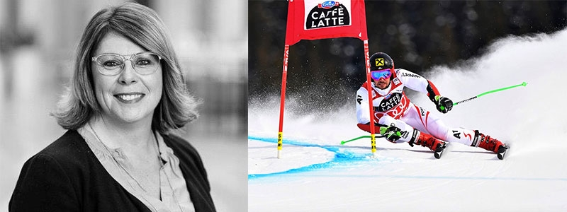 Så förbereder sig Telia inför alpina VM i Åre