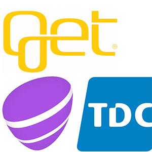 Klartecken för Telia att köpa GET/TDC Norge