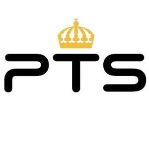 Efter säkerhetsbristen – PTS granskar Telenor och Tele2