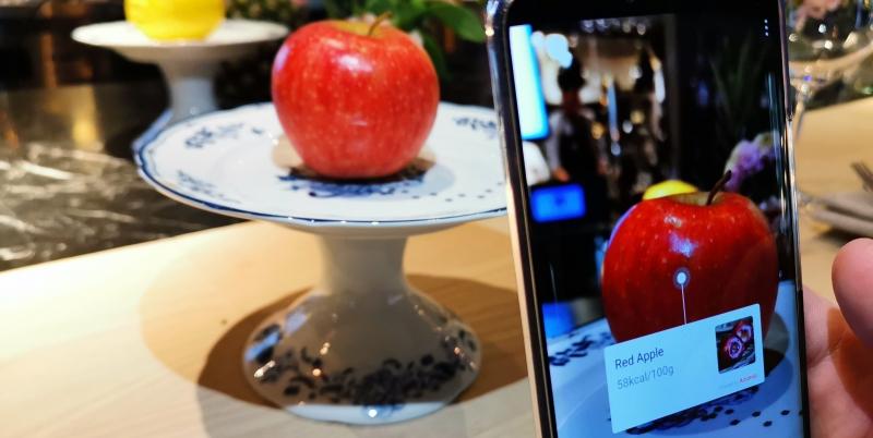 Här kommer årets vassaste Android