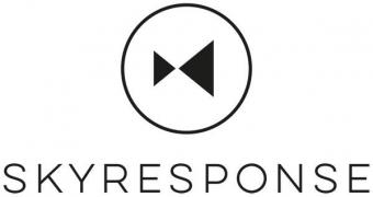 DevOps Manager till Skyresponse