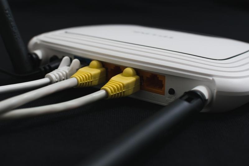 Ny standard ska ge bättre wifi-prestanda