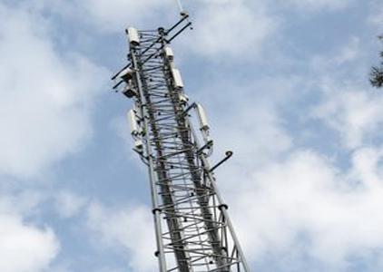 Nytt projekt ska säkerställa nätet vid långvariga strömavbrott