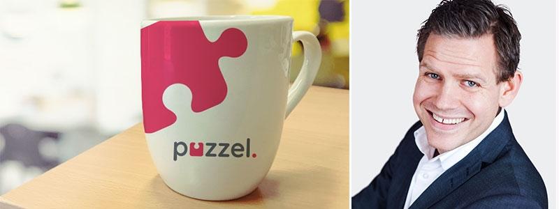 Puzzel har fått en ny ägare