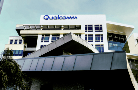 Analysen: Qualcomm är världsledande