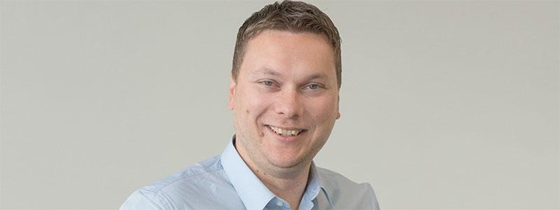 Experten om säkerhetsriskerna när svenska företag IoT-satsar