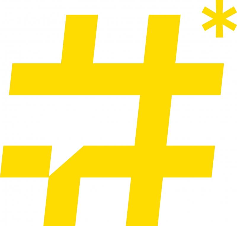 Stjärnafyrkant gör comeback i Västerås