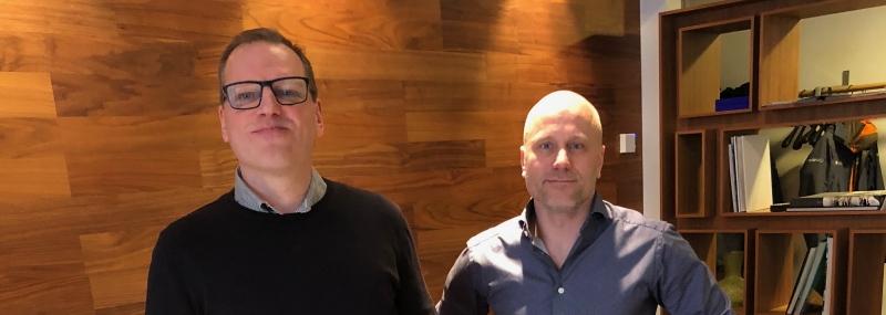 Svenska bolag leder Teams telefoni-utveckling