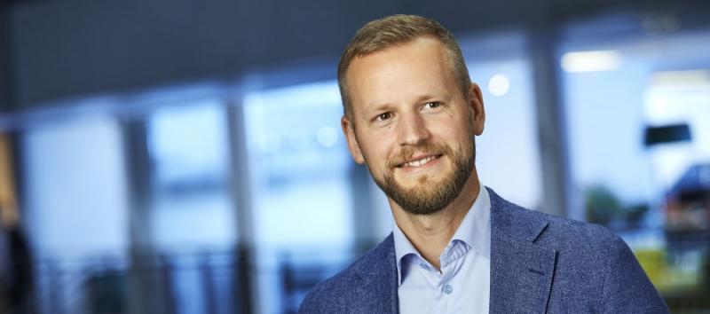 Tele2: Här är de största talangerna i Telekom-Sverige