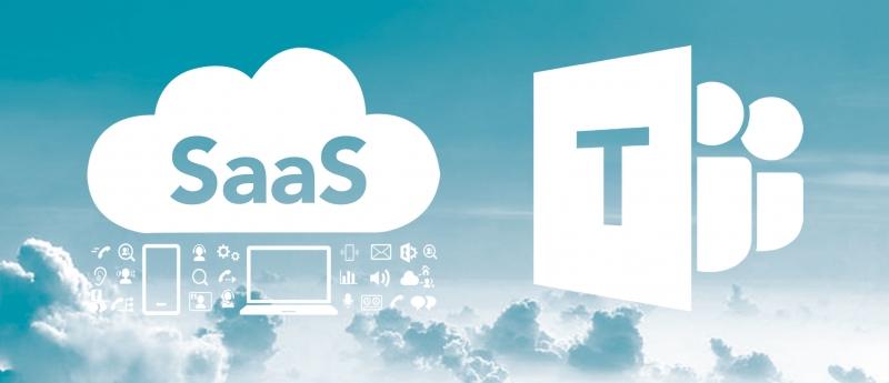 Competella växer med Microsoft Teams Telefoni och SaaS-tjänster