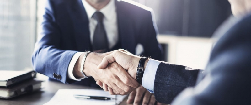 Netnordic och ALE ingår partnerskap