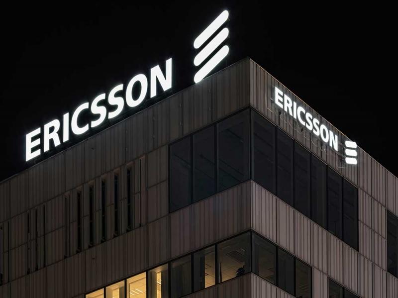 Ericssons gör upp i USA –får betala miljardböter