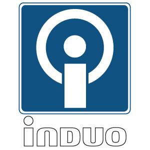Induo lanserar 5g-kompatibel riktantenn