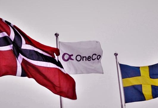 Oneco köper Relacom – stärker positionen i Sverige