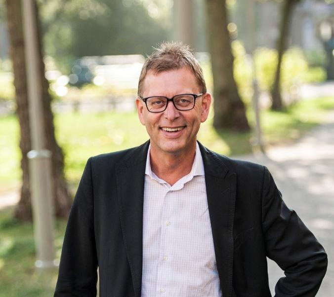 GTT rekryterar Joacim Hillervik