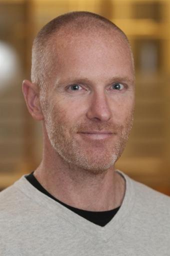 Patrik Björkdahl byter Microsoft mot Enfo