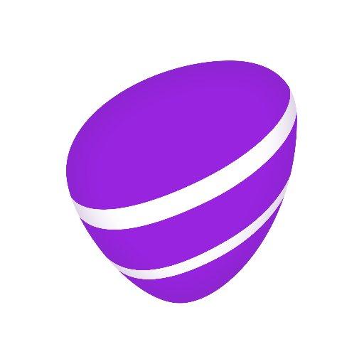 Telia ska leverera fjärrkommunikation till alla Sveriges ambassader