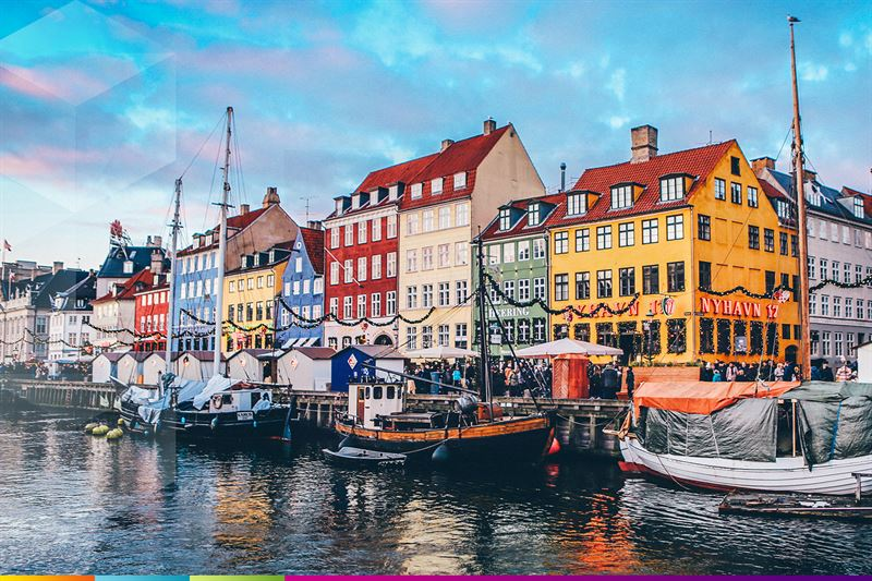 Advania köper danska Kompetera